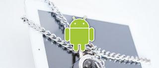 Menghilangkan Virus Adware Iklan Android Tanpa ROOT 2018