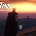 Thor Script GTA5