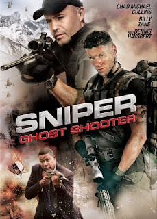 Download Film Sniper:Ghost Shooter (2016) Subtitle Indonesia