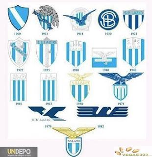 Profile Dan Sejarah Klub Sepakbola Serie A Liga Italia SS Lazio
