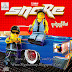 Snare - ပူးတြဲခ်န္ပီယံ [2018 Album] (320Kbps)