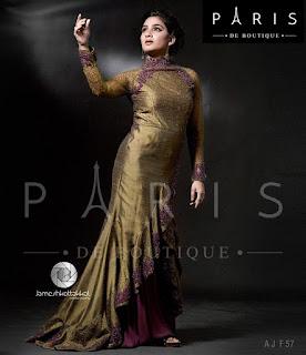 Aditi Ravi stunning Photoshoot