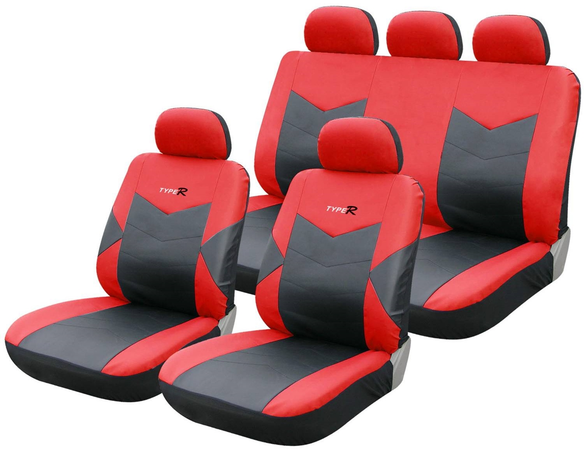 car seat covers cars wallpaper hd for desktop laptop and gadget. Black Bedroom Furniture Sets. Home Design Ideas
