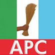 Dododo did a disservice to Ogboru, Ali and Delta State APC by Francis Onyema