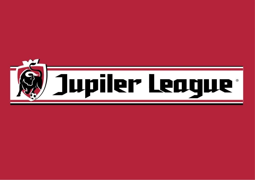 Campeonato holandes eerste divisie