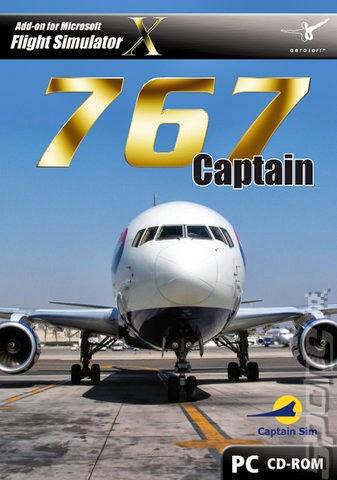 Captain sim C 130 manual