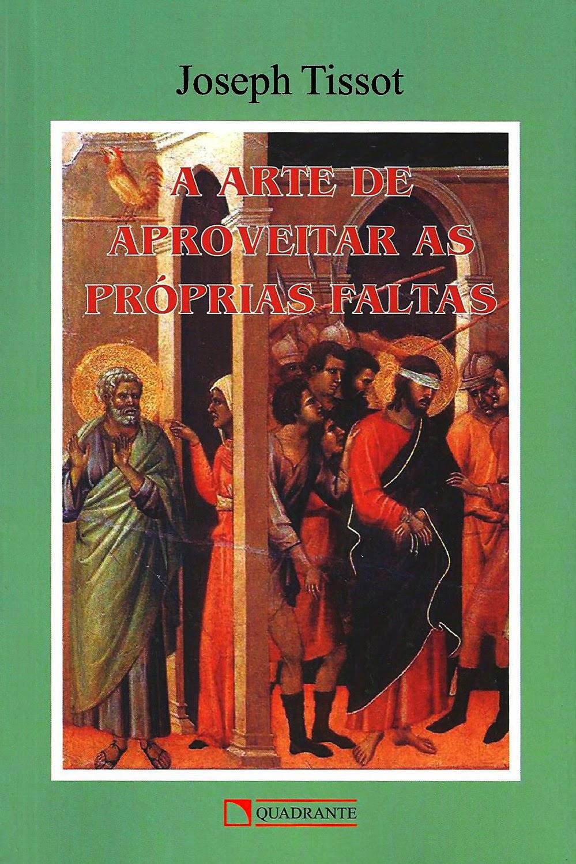 O Fiel Católico: Entendendo a Inquisição e as inquisições