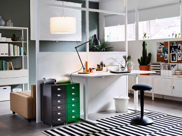 ikea home office furniture uk  Modern Home OFFICE FURNITURE Collections  Ikea UK Best Office. Home Office Furniture Collections Ikea   HaynetCreative com
