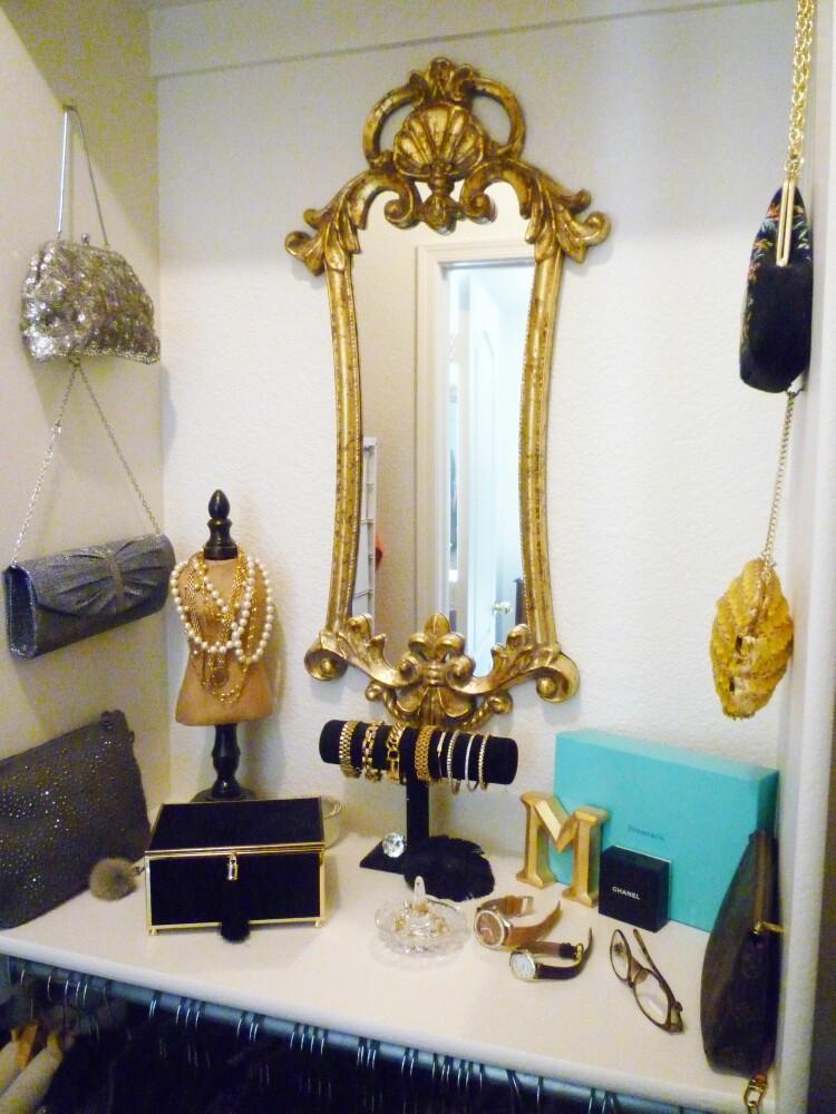 beauty decoration fashion bloggers