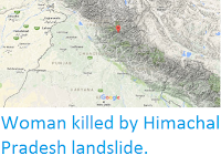 http://sciencythoughts.blogspot.co.uk/2015/11/woman-killed-by-himachal-pradesh.html