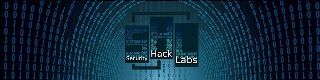 https://www.securityhacklabs.net/