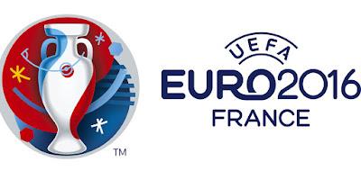 EURO 2016, Perancis