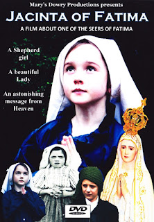 http://www.marysdowryproductions.co.uk/jacinta-marto-of-fatima-dvd-80-p.asp