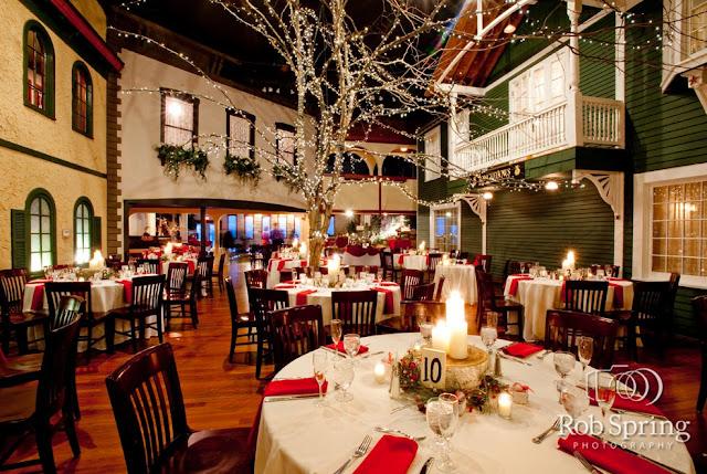Saratoga Springs Ny Wedding Venues Longfellows Saratoga Springs