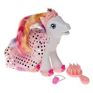 My Little Pony Sunny Daze Dress-up Eveningwear  G3 Pony