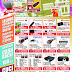 Bazaar Computer Promo Special RAMADHAN SALE di ORION MANGGA DUA