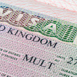 Get A Work Permit for UK ~ Jobs And Visa Guide
