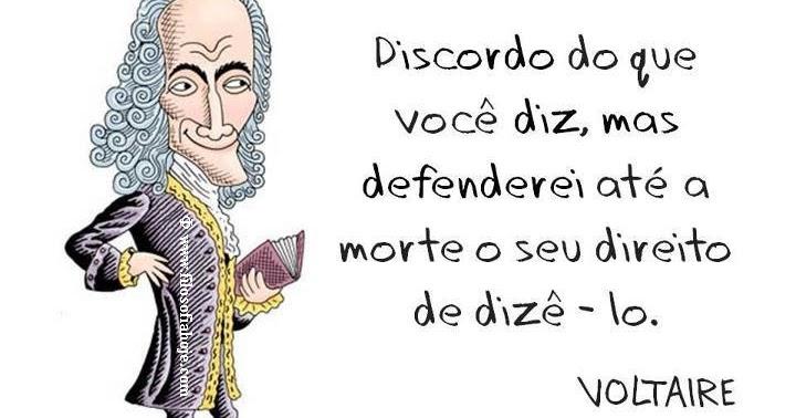 Iluminismo Voltaire Montesquieu Rousseau Kant 11 12dez