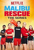 Salvamarii din Malibu dublat in romana FILM