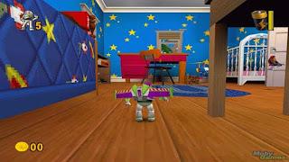 Toy Story 2, Game Toy Story 2, Jual Game Toy Story 2, Jual Beli Kaset Game Toy Story 2, Jual Beli Kaset Game Toy Story 2, Kaset Game untuk Toy Story 2 , Tempat Jual Beli Game Toy Story 2, Menjual Membeli Game Toy Story 2 untuk, Situs Jual Beli Game Toy Story 2, Online Shop Tempat Jual Beli Kaset Game Toy Story 2, Hilda Qwerty Jual Beli Game Toy Story 2, Website Tempat Jual Beli Game Toy Story 2, Situs Hilda Qwerty Tempat Jual Beli Kaset Game Toy Story 2, Jual Beli Game Toy Story 2 dalam bentuk Kaset Disk Flashdisk Harddisk Link Upload, Menjual dan Membeli Game Toy Story 2 dalam bentuk Kaset Disk Flashdisk Harddisk Link Upload, Dimana Tempat Membeli Game Toy Story 2 dalam bentuk Kaset Disk Flashdisk Harddisk Link Upload, Kemana Order Beli Game Toy Story 2 dalam bentuk Kaset Disk Flashdisk Harddisk Link Upload, Bagaimana Cara Beli Game Toy Story 2 dalam bentuk Kaset Disk Flashdisk Harddisk Link Upload, Download Unduh Game Toy Story 2 Gratis, Informasi Game Toy Story 2, Spesifikasi Informasi dan Plot Game Toy Story 2, Gratis Game Toy Story 2 Terbaru Lengkap, Update Game Toy Story 2 Terbaru, Situs Tempat Download Game Toy Story 2 Terlengkap, Cara Order Game Toy Story 2 di Hilda Qwerty, Toy Story 2 Update Lengkap dan Terbaru, Kaset Game Toy Story 2 Terbaru Lengkap, Jual Beli Game Toy Story 2 di Hilda Qwerty melalui Bukalapak Tokopedia Shopee Lazada, Jual Beli Game Toy Story 2 bayar pakai Pulsa, Game Toy Story 2 PS1 untuk PC Laptop, Jual Game Toy Story 2 PS1 untuk Android IoS Apple, Jual Beli Game PS1 Toy Story 2 PSX untuk Komputer Laptop Android, Jual Beli Toy Story 2 Emulator PS1, Game PS1 Toy Story 2 Emulator, Jual Beli Emulator Game PS1 Toy Story 2, Jual Emulator dan Roms Toy Story 2.