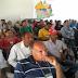2ª OFICINA DE ELABORAÇÃO DO PLANO TERRITORIAL DE DESENVOLVIMENTO SUSTENTÁVEL E SOLIDÁRIO