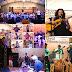Festival de Música Regional em Nova Redenção premia artistas e reforça valorização da arte na Chapada Diamantina