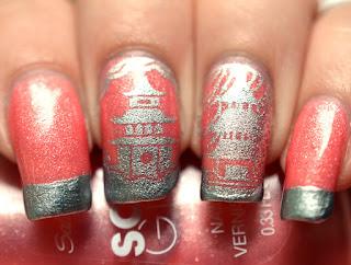 http://lenas-sofa.blogspot.de/2016/08/sally-hansen-satin-glam-05-chic-pink.html