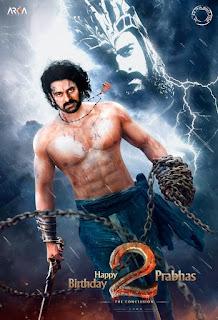 Prabhas Baahubali 2 First Look Poster 1.jpg