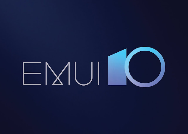 EMUI 10