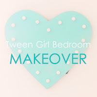 http://apocketfulofme.blogspot.com.au/2016/01/tween-girl-bedroom-makeover.html