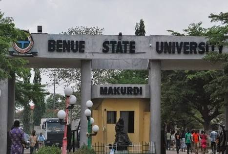 Benue State University (BSU)