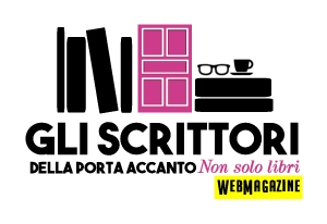 gli-scrittori-della-porta-accanto-libri-logo