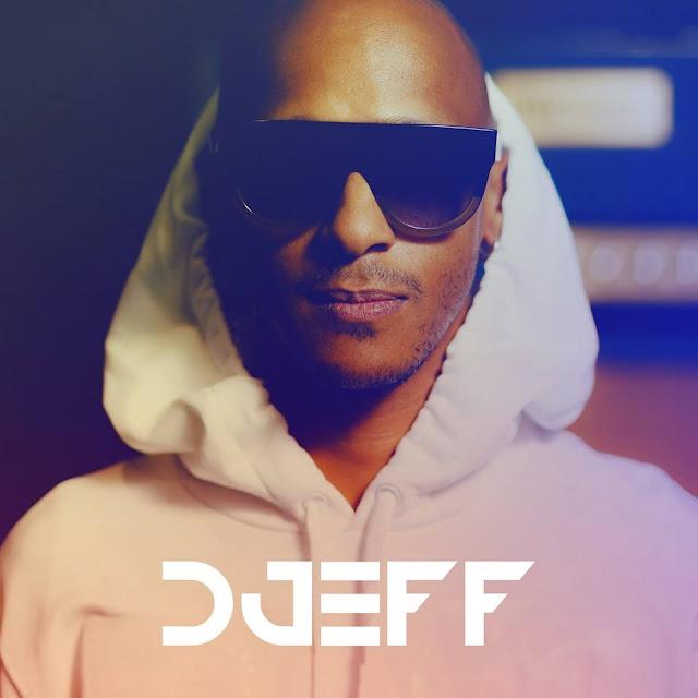 Djeff & Silyvi feat. Mamukueno - Tambuleno (Djeff Remix)