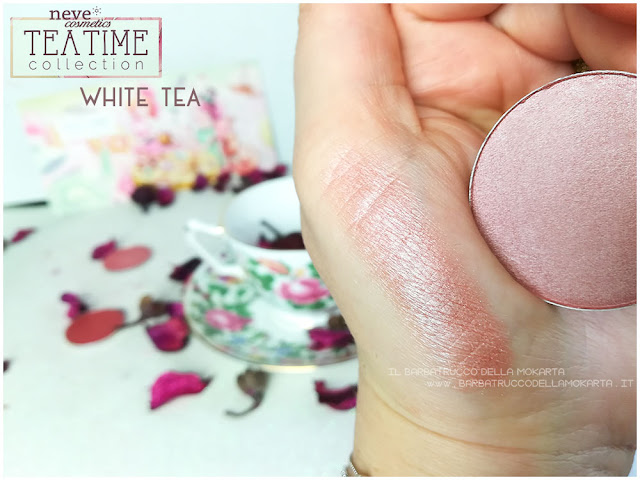 WHITE-TEA-teatime-blush-swatches
