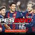 PSP Pes 17 - Pro Evolution Soccer 2017 (PES 2017 ARMY17)