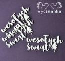 http://www.stonogi.pl/zestaw-elementow-tekturowych-very-merry-napisy-wesolych-swiat-choinka-wycinanka-p-19931.html