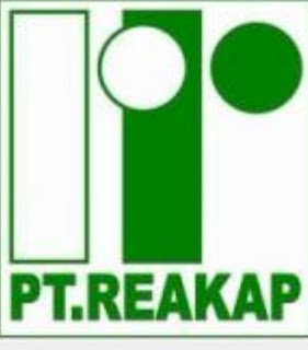 Lowongan Kerja PT REA Kaltim Plantations April 2017 (Fresh Graduate/ Experience)