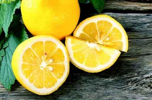 الليمون,إستخداماته,فوائده