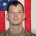 Δραματικές εξελίξεις: Νεκρός Αμερικανός αλεξιπτωτιστής από τουρκικά πυρά στην Β.Συρία