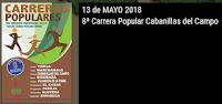 http://calendariocarrerascavillanueva.blogspot.com.es/2018/04/8-carrera-popular-cabanillas-del-campo.html
