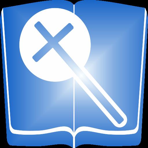 concordancia biblica para celular