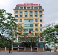 kinh%2Bt%25E1%25BA%25BF%2Bcn - Trường Cao Đẳng  kinh Tế Kỹ Thuật Hà Nội Tuyển Sinh 2018