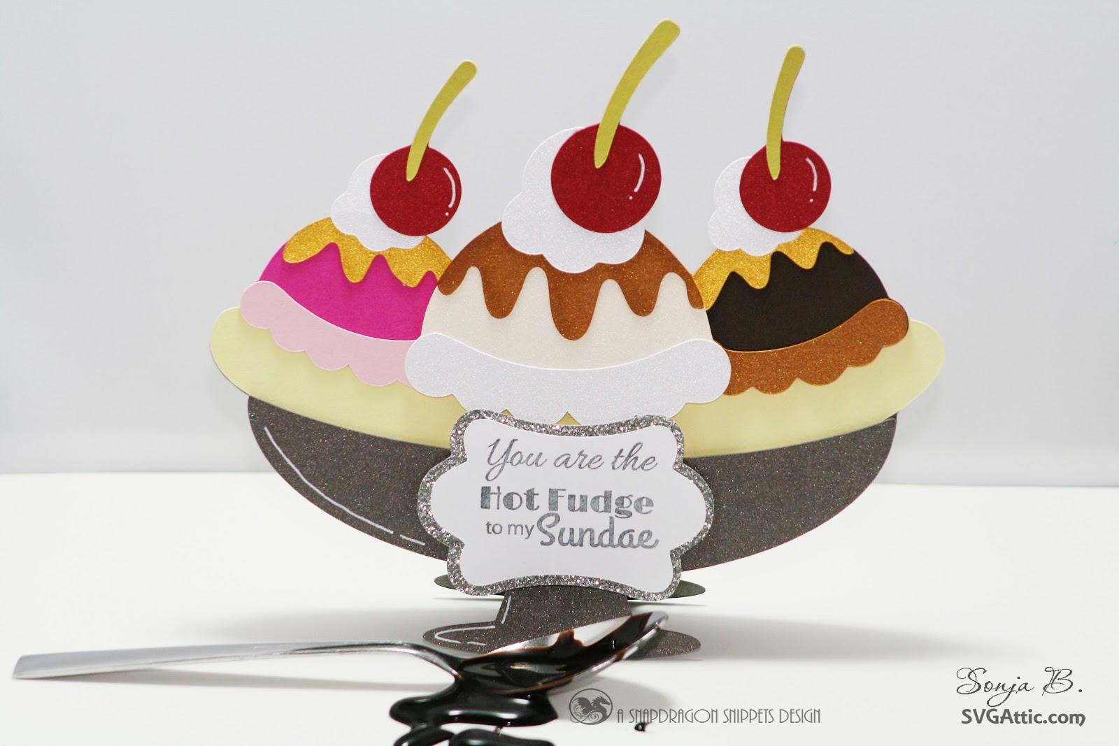 Hot Chocolate Fudge Cake Recipe Easy
