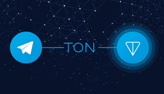 Rumors-about-the-TON-platform-Telegram-Open-Network