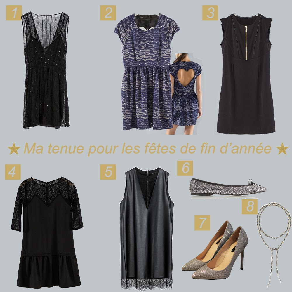 blog mode beaut lifestyle shopping is my psychiatrist. Black Bedroom Furniture Sets. Home Design Ideas