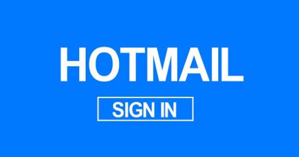 hotmail login account: Hotmail.co.uk sign in - Hotmail ...