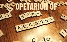 Board-Resolution-Operation-Bank-Account