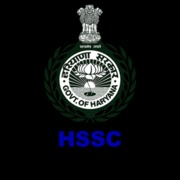HSSC  VLDA  Recruitment 2017
