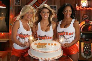 Birthday Cakes for Girls, baby shower cakes, birthday cake for boys, cakes for girls, cake designs for girls, cake pops, chocolate fudge cake, Birthday Cakes Girls