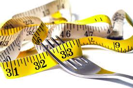 Dieta do momento 2013 para emagrecer